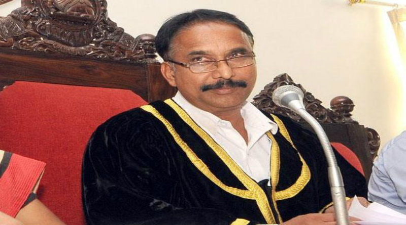 BHYRAPPA MAYOR