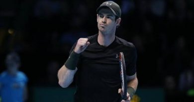 andy-murray-novak-djokovic-nov20