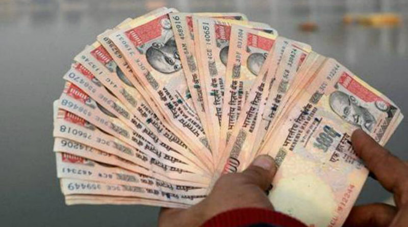 demonitisation-old-1000-notes-nov20