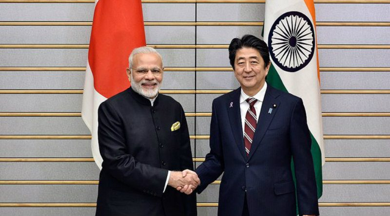 india-japan-nuclear-agreement
