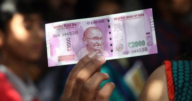 rs-2000-note-nov23