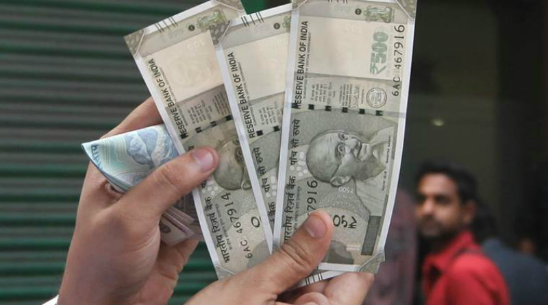 500note-demonetisation-dec26