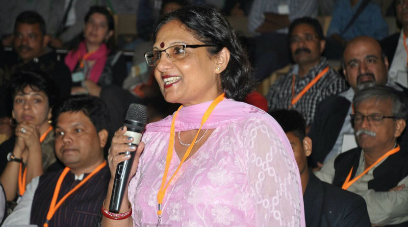 Dr Renu Agrawal nominated to National Expert Committee of ...