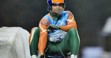 Shiva-Keshavan-wins-gold-medal-at-Asian-Luge-Championship-dec23