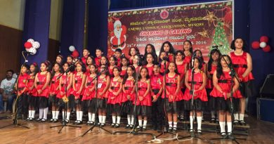 carol-singing-christmas-mysuru-dec12