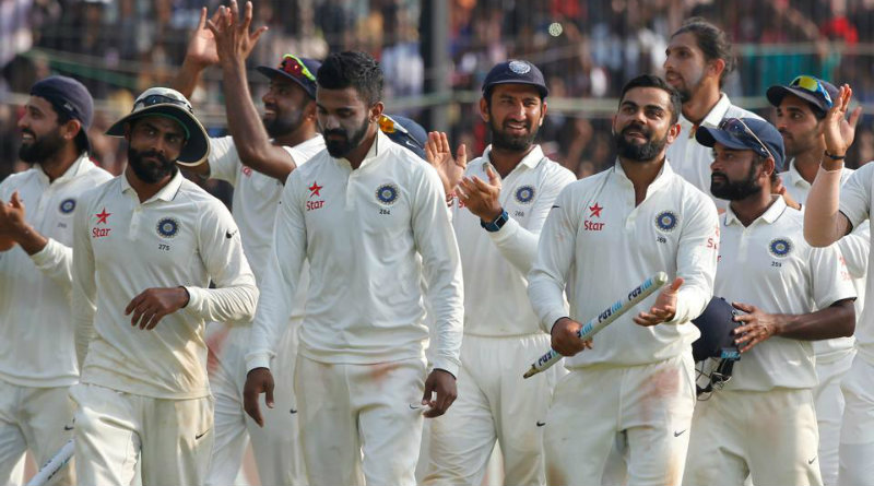 cricket-india-v-england-5th-test-dec24
