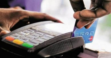 digital-transaction-dec30