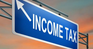 income-tax-dec27