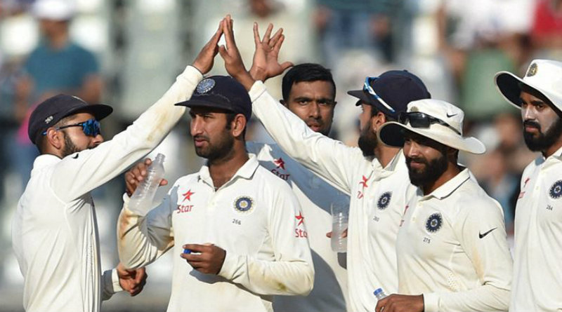 india-win-mumbai-test-dec12