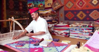 indian_handloom-dec22