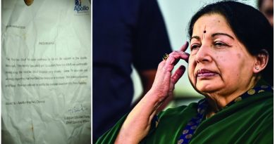jayalalitha-alive-latest-news-dec5