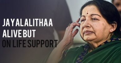 jayalalitha-alive-latest-news-dec5-apollo-says