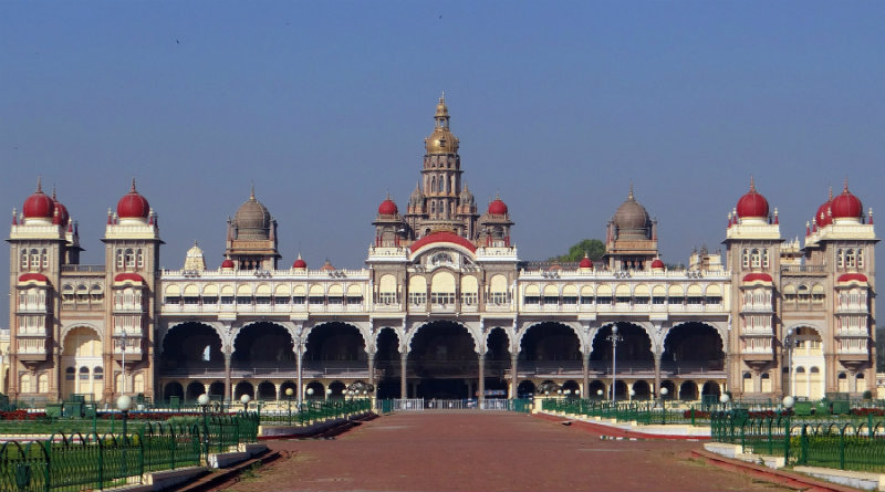 mysore-palace-dec21