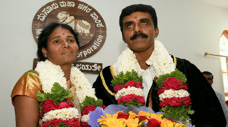 new-mayor-mcc-mysuru-dec8