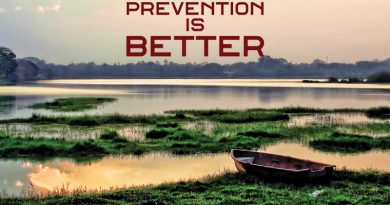 prevention-better-dec11