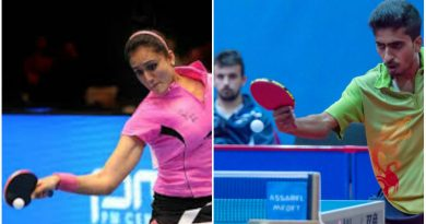 table-tennis-dec18