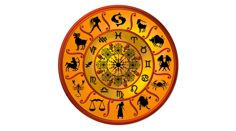 astrology-course-jan19