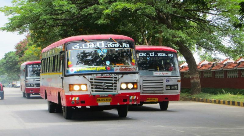 ksrtc-hike-jan17