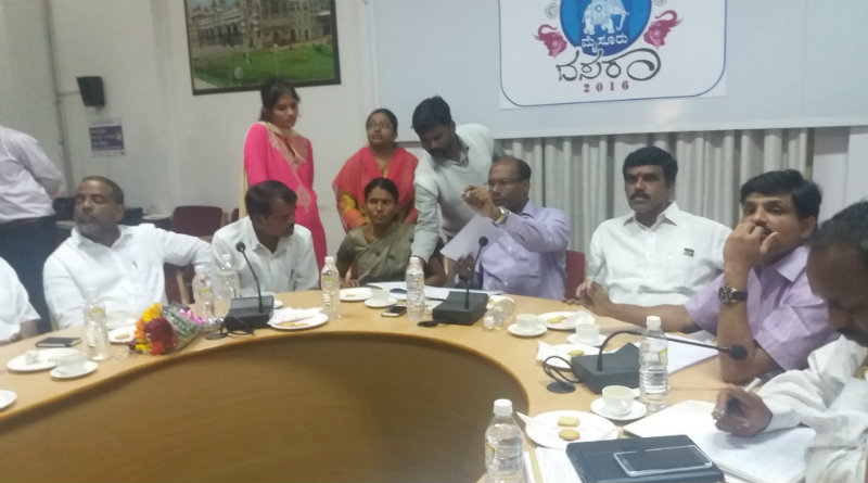 mcc-swachh-survekshan-jan2