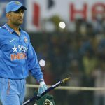 MSD made players feel they can be world-beaters