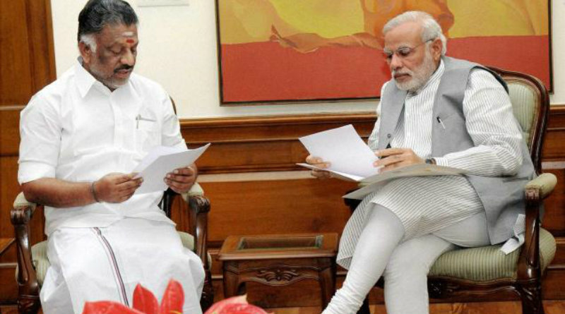 tamilnadu-cm-meets-pm-modi-jan19