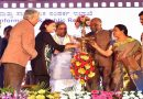 Ninth edition of BIFFes inaugurated