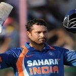 One loss doesn't mean series is lost, says Tendulkar