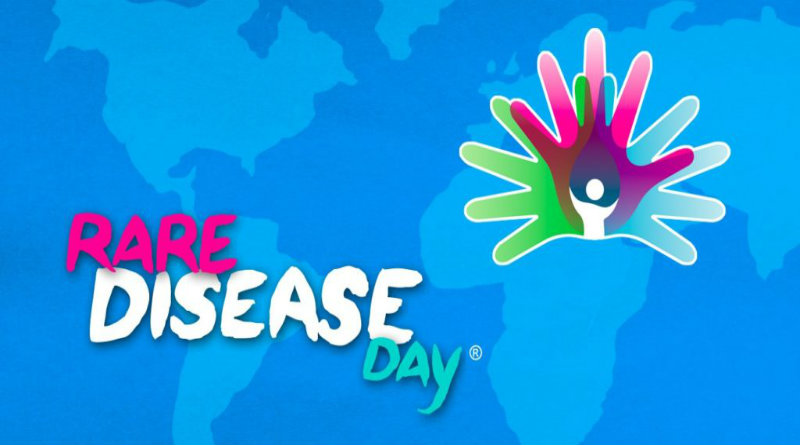 rare disease day  awareness and support is the need of the