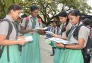SSLC exams begin amidst tight security