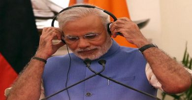 30th 'Mann Ki Baat': India stands shoulder to shoulder with B'desh, says PM