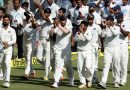 India clinch series 2-1, reclaim Border-Gavaskar trophy