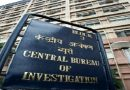CBI files FIR against CBSE officials in NET scam