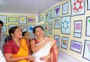 Art and culture should be given higher priority: Manjula Manasa