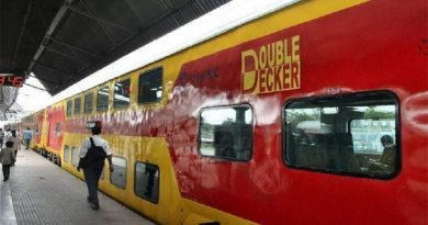 double_decker_train