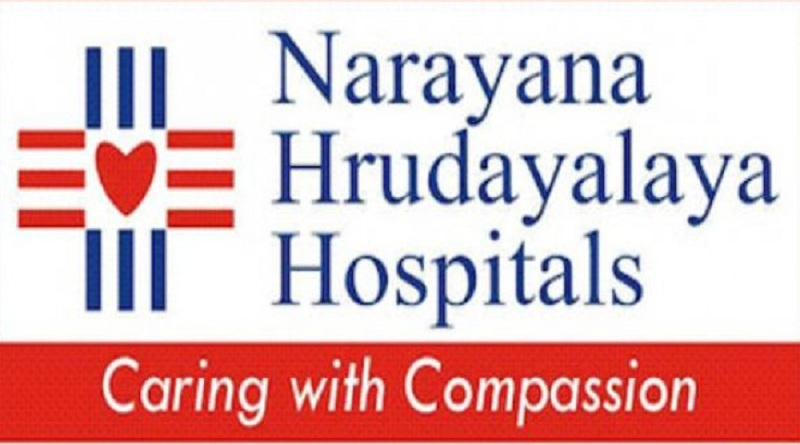 narayana hrudayalaya heart hospital cardiac care for the poor Fortis hospital which was earlier known as wockhardt heart institute is a super speciality cardiac care hospital a center for excellence in interventional cardiology and cardiac surgeries in the country, fortis hospitals has to its name a history of path-breaking procedures, be it the first-ever conscious off pump coronary artery bypass surgery.