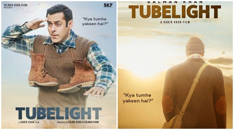 salman-khan-tubelight-first-poster