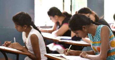 students-appear-for-cet-exam-in-bengaluru-on-may-414699