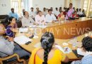 Make good use of Mathru Poorna scheme: DC