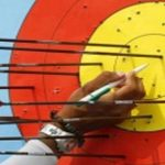 Archery WC: India strikes gold in men's compound team event