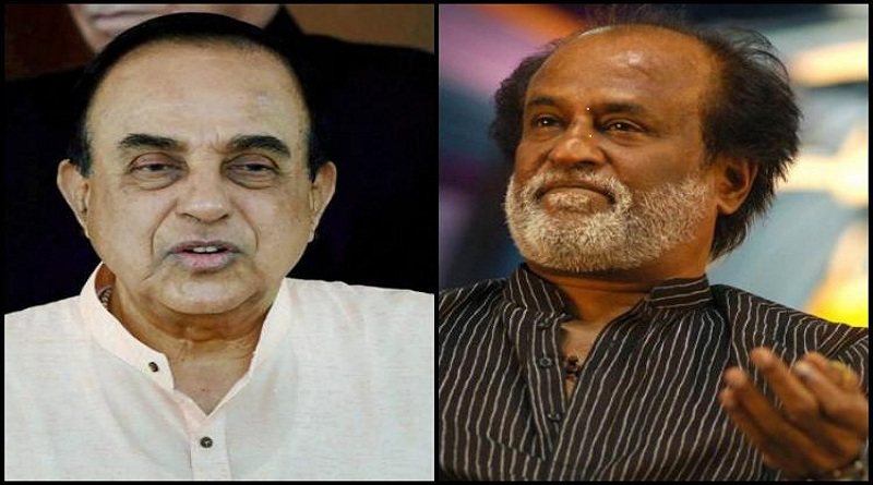 Rajini_Swamy May 22jpg