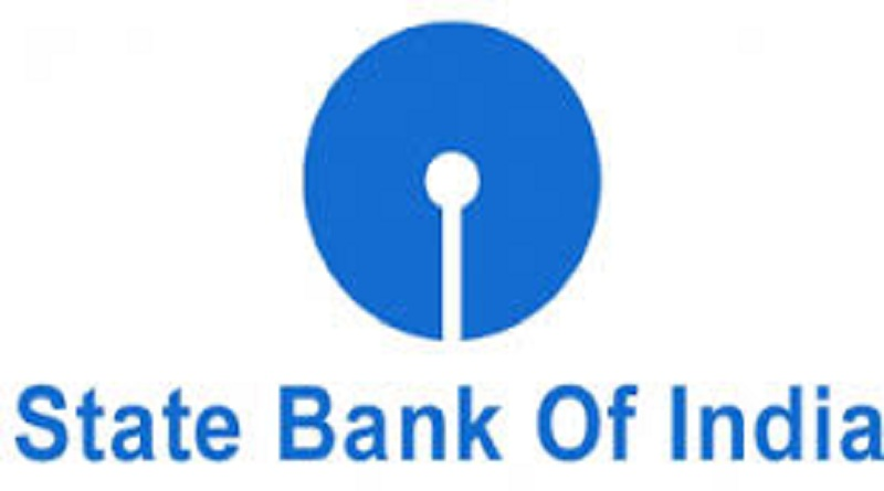 Spot Loan Reviews >> SBI cuts affordable home loan rates by up to 0.25% - Mysuru Today