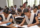 CBSE Class 12th results on Sunday