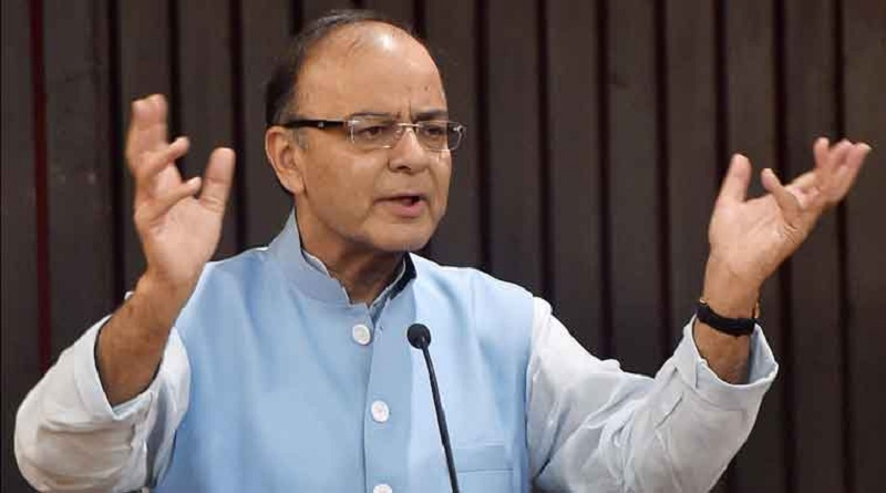 jaitley photo May 23