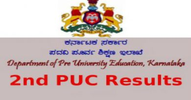 karnataka-2nd-puc-results-2016-300x225