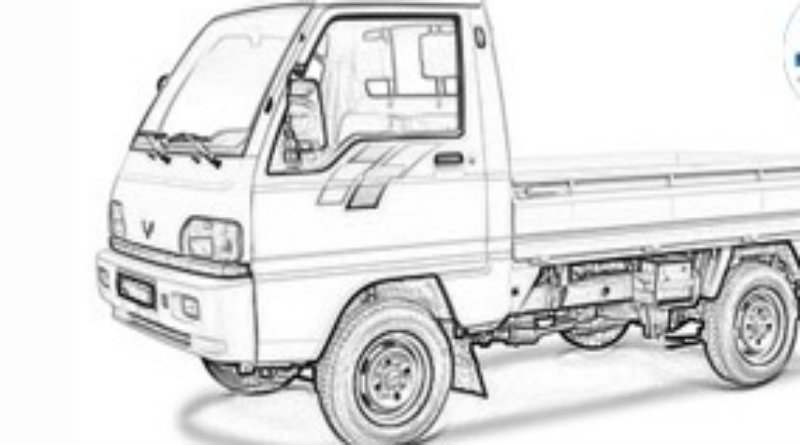 girl dies after tata ace rolls down