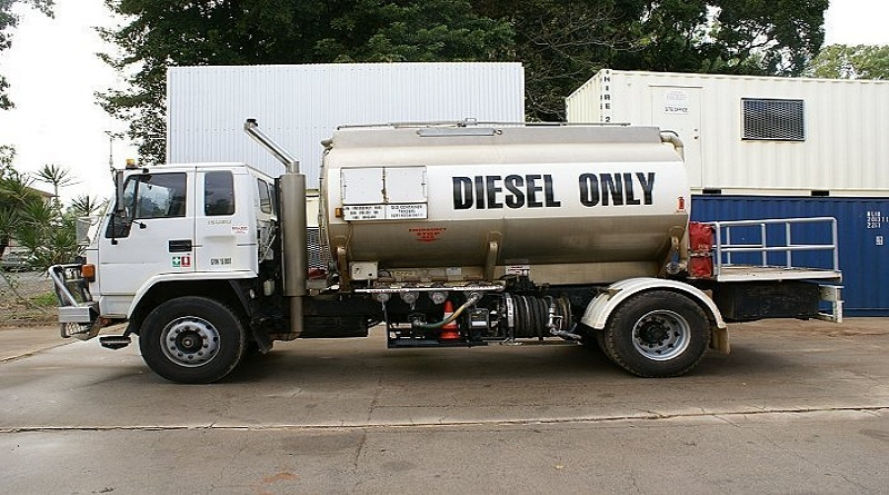 Image result for fuel delivery india
