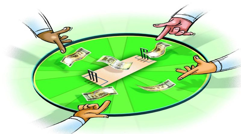 Cricket-Betting-800x445-2