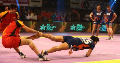Players-in-action-during-Pro-Kabaddi-League