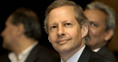 kenneth-juster