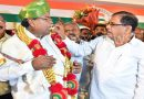 Loan waiver not under Pressure: Siddu
